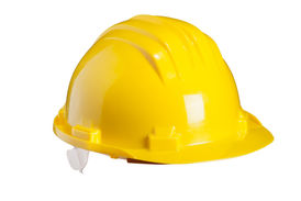 Safety Helmet, 5-RS