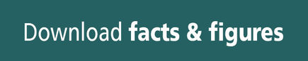 facts & figures download