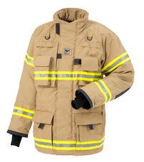 VIKING Firefighter Jacket Guardian RSG