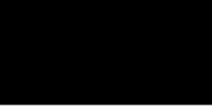 VIKING Norsafe K4-D off-load release hook