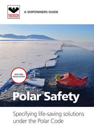 VIKING Polar Brochure