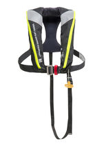 VIKING RescYou™ Triumph Inflatable Lifejacket
