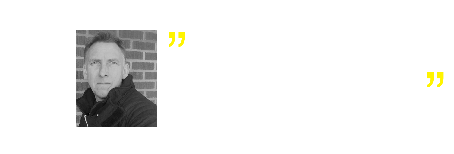 VIKING FIRE Dave Miller