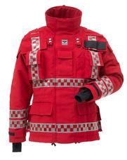 VIKING Workwear Jacket Commander
