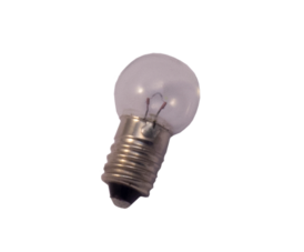 Bulb for Lifebuoy Light L90