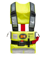 VIKING YouSafe™ Ergo Lifejacket (Adult)