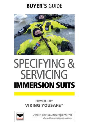 VIKING Chosing safety PPE