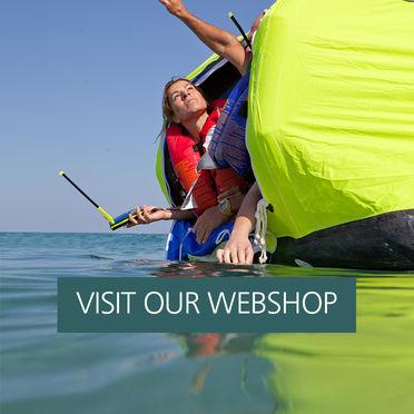 VIKING webshop