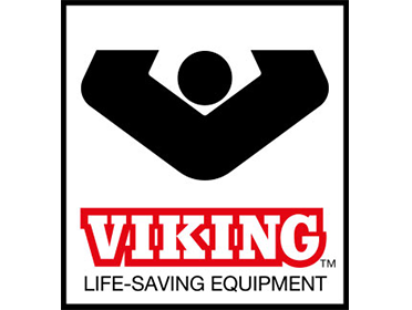 VIKING logo - link to press release 26 March 2021