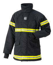 VIKING Firefighter Jacket Youth
