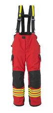 VIKING Firefighter Trousers Performer