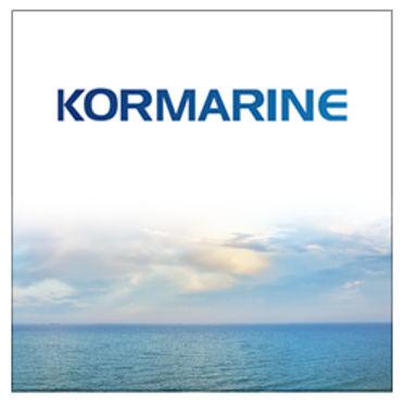 VIKING attends Kormarine