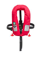 VIKING YouSafe™ Junior Inflatable Lifejacket
