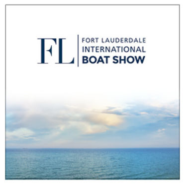 VIKING attends Fort Lauderdale Int. Boat show