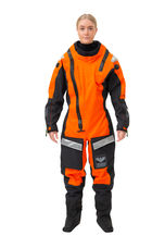 Female Helicopter Passenger Suit - YouSafe™ Pioneer (ETSO)