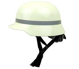 Fire Helmet H1000NP, Bullard