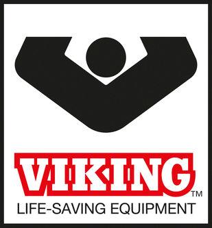 VIKING-life