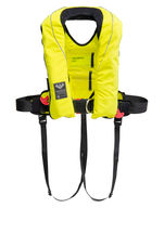 VIKING YouSafe™ Elite - Inflatable Lifejacket