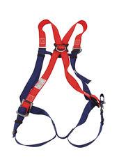 Full Body Harness AGU 10, size 1