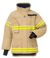 VIKING FireFighter jacket Excellent