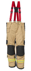 VIKING Firefighter Trousers Icon™ with PBI