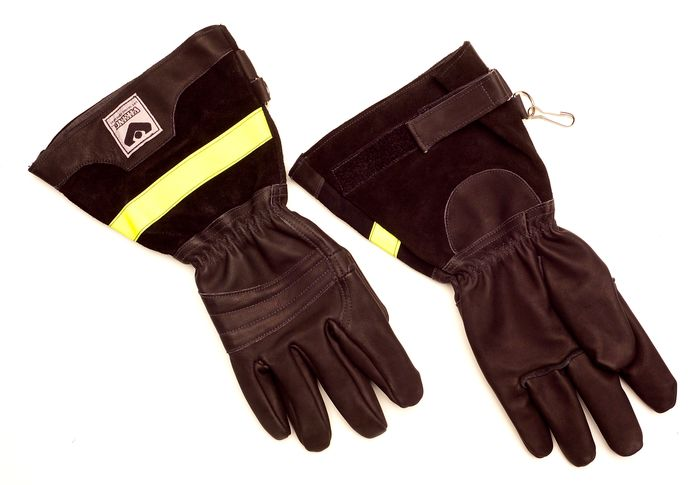 637555f422e7 Firefighter Gloves