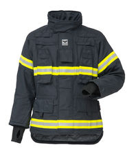 VIKING Firefighter Jacket Scandinavia