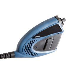 Push to Talk (PTT) C-C500 for Sailor Radio, Remote Speaker
