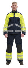 VIKING Technical Rescue Trousers