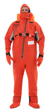 Immersion Suit - YouSafe™ Surge